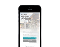 Pocket Property Management