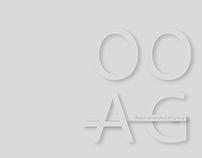 OOAG logo
