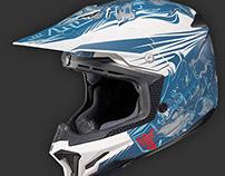 HJC Helmets vs Hydro74