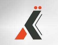 KENKA - Sneakers branding