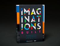 Imaginations Built