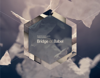 Bridge of Babel