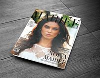 Revista Mariée #3