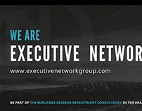 Executive Network Group
