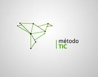 propuestas para metodo tic