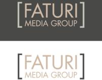 Corporate identity Faturi