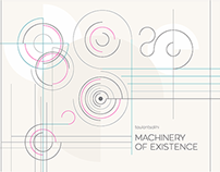 Machinery Of Existence