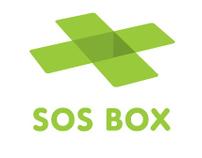 SOS BOX