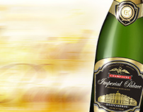 Imperial Palace champagne