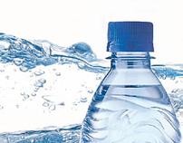 """Drinking water """"TASSAY"""""""