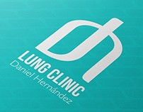 Daniel Hernández - Lung Clinic
