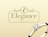 Branding | Elegance