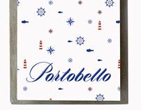 Portobello Restaurant