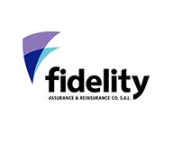Fidelity Insurance WorldCup 2014