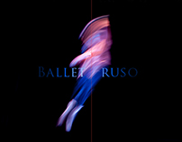 Ballet Fantasma