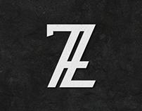 Branding // ZOGRAFOS