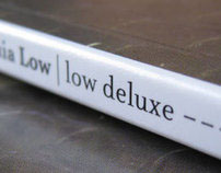low deluxe - artist catalog