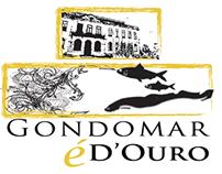 Gondomar - City Branding