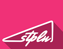 Stpln Wall app