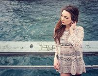 Brittany Dawn Hurley