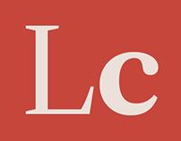 Libre Caslon Text (Free)