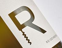 Reisenberg Identity