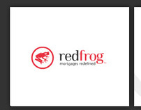 Redfrog Account Guide