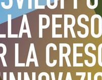 Associazione Italiana Direttori del Personale