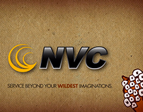 NVC (Northern Valley Communications)