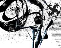 Fonts Composition