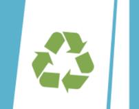 Tókio Supermercados - Projeto Tókio Sustentável