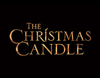 The Christmas Candle - Opening Titles