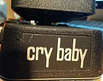 xlix. Crybaby mod 2