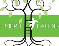 VI Merit Ladder