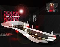 FA13 event concept design X MBMJ