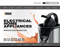 www.dux-electronics.com