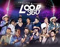 FS Loop 360°