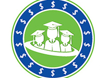 D4S Logo Design