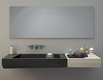 basins | Pizrog