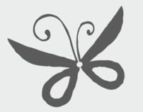 Yaguana