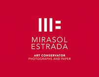 Mirasol Estrada (EU)