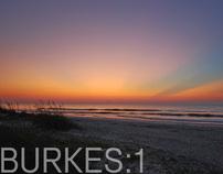 Burkes 630