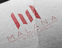 MALANA | Concept Development & Corporate Identity