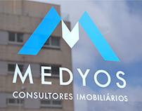 "Branding ""Medyos"""