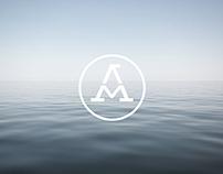 Personal Identity | Aswin Menon
