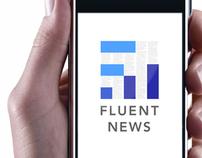 Fluent Mobile