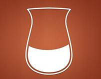WhiskyVibe App