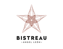 BistrEau by Angel Leon