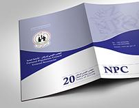 COVER NPC