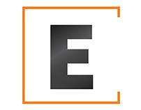 Revista Empresarial #48 ::: AEMFLO / CDL-SJ